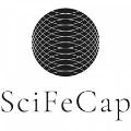 SCIFECAP FUND
