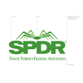 SPDR SSGA GENDER DIVERSITY INDEX ETF