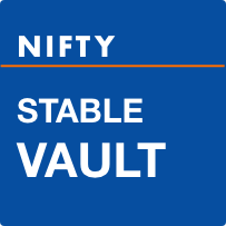 STABLE VAULT