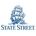 State Street Consumer Staples ETF