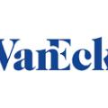 VANECK VECTORS VIDEO GAMING AND ESPORTS ETF