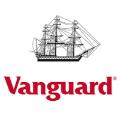 Vanguard Emerging Markets ETF