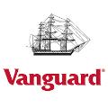 Vanguard Europe ETF