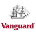 Vanguard Healthcare ETF