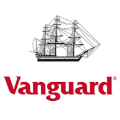 Vanguard Russell Growth ETF