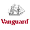 VANGUARD TOTAL STOCK MARKET ETF