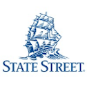 State Street Financial ETF