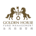 Golden Horse Global Macro Discretionary Fund