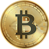 Bitcoin ETC