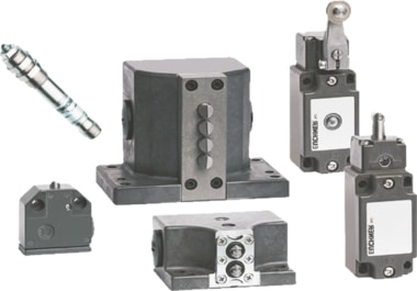 Euchner_automation_products_image