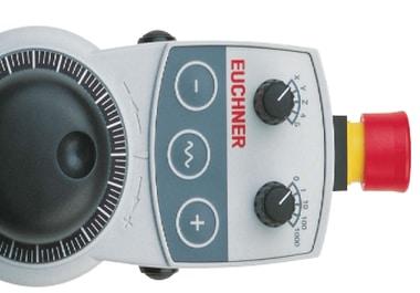 Euchner_man_machine_products_image