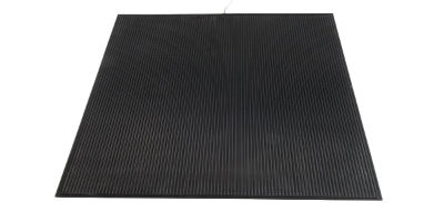 Larco industrial safety mats