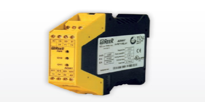 Turck_contactless_encoders_image