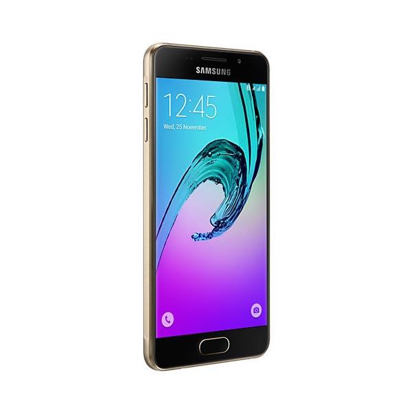 Samsung Galaxy A3 (2016) 16gb gold