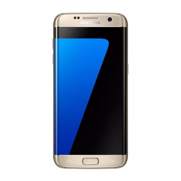 Harga Samsung Galaxy S3 Bekas