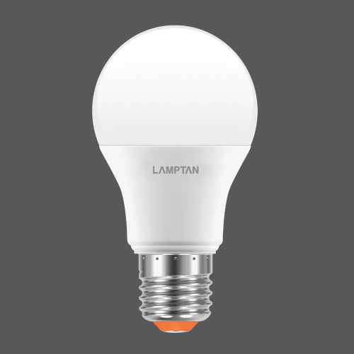 Led bulb bright 10w web
