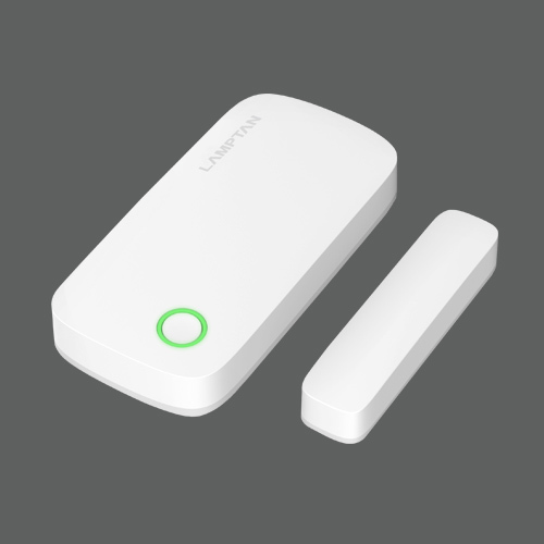 Smart door window sensor web02