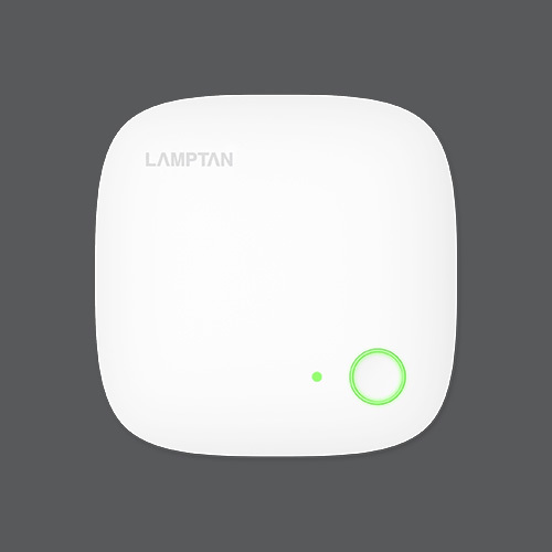 Smart home security kit web4