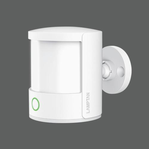 Smart motion sensor web02