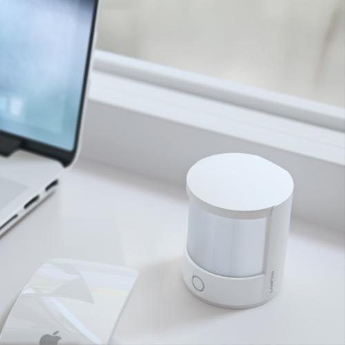 Smart motion sensor web04