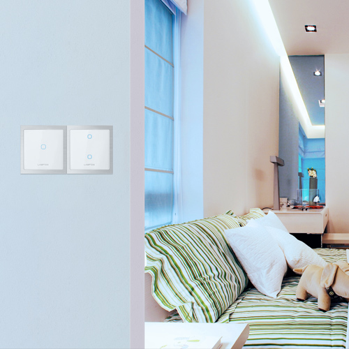 Smart switch platinum pic01