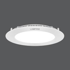 Led downlight ultra slim circle web1