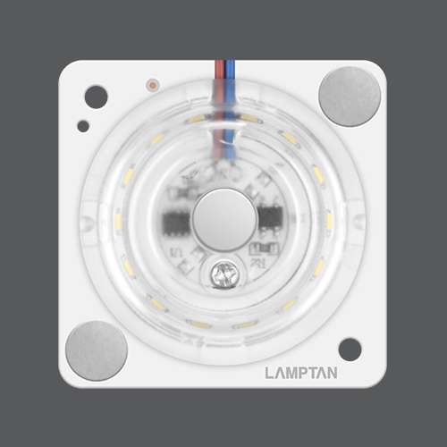 Led mini module 12w web