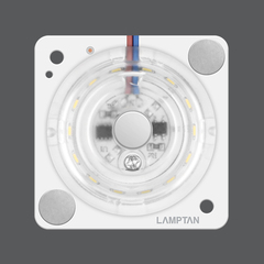 Led mini module 12w web