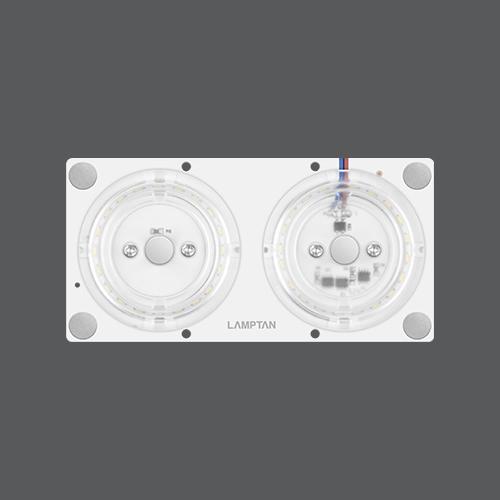 Led mini module 36w web