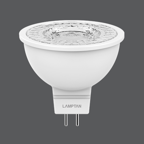 Led mr16 220v 5w web2