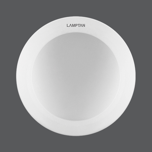 Led downlight zen circle web2