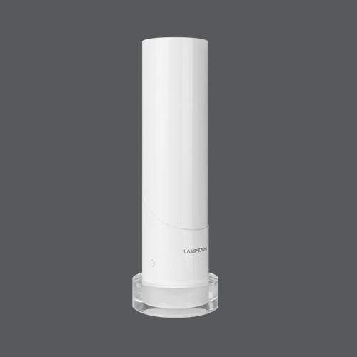 Led table lamp lumier web1