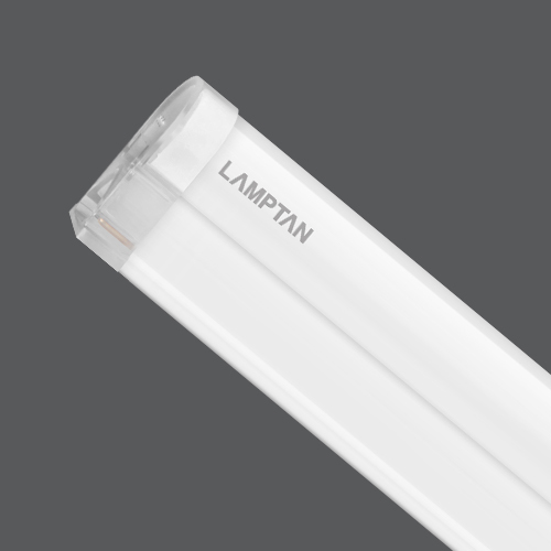 Led gloss slim web1