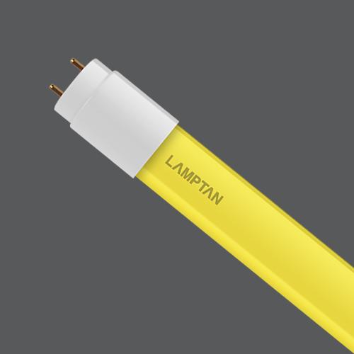 Led tube t8 anti mosquito switch web2