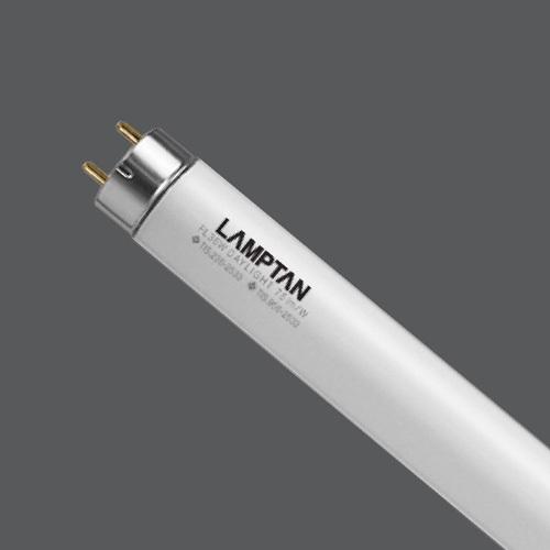 Fluorescent t8  standard dl 36w web