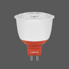 Led mr16 dimmable 7w dl web