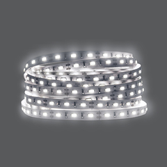 Led striplight dl web3