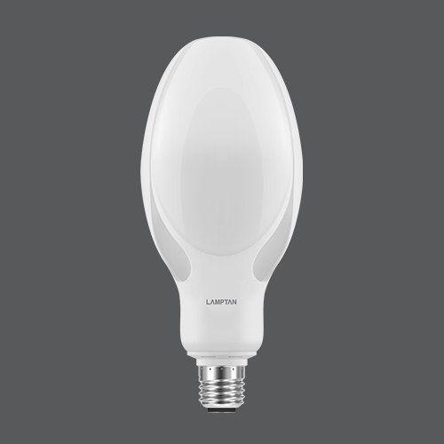 Led mercury 85w web