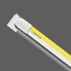 Led setronic tube 2 in 1 web