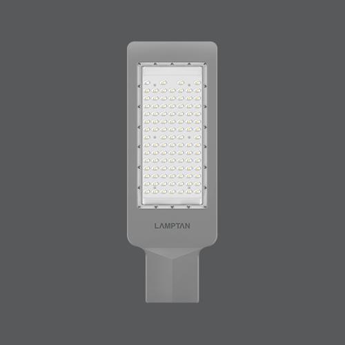 Led streetlight 100w web1
