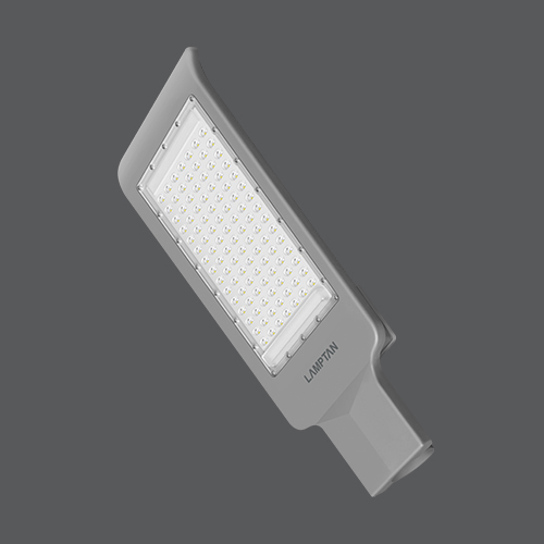 Led streetlight 100w web2