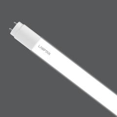 Led tube t8 light sensor 18w dl web