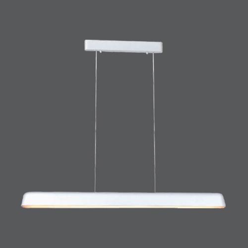 Md 11020019001 lamp