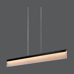 Md 11020024001 lamp