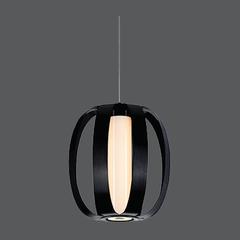 Md 11020009001 lamp