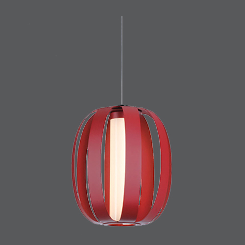 Md 11020009002 lamp