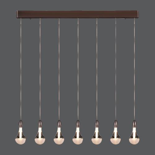 Md 11020087001 lamp