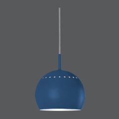 Md 10120251002 lamp