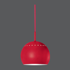 Md 10120251003 lamp
