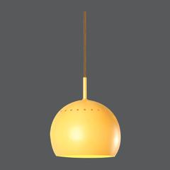 Md 10120251004 lamp